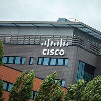 La dificultad de hacer negocio con las smart cities: Cisco abandona su plataforma de gestión de datos que proponía a las ciudades [Actualizado]