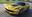 Chevrolet Corvette Z06, a la venta en España por 113.500 euros
