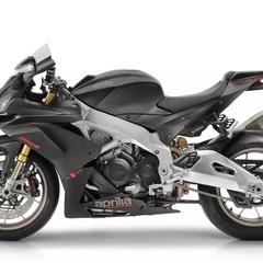 Foto 12 de 14 de la galería aprilia-rsv4-factory-1100-2019 en Motorpasion Moto