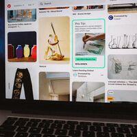 Qué es lo que le interesa a Paypal de Pinterest y por qué está dispuesta a pagar más de 40.000 millones de dólares por ella