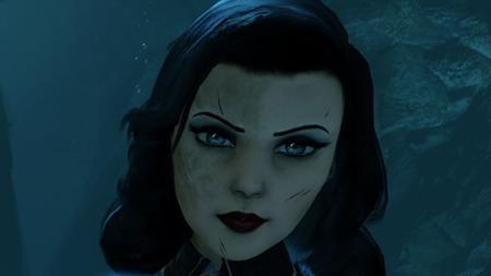 BioShock Infinite ahora es gratuito en Xbox 360 para los suscriptores Gold