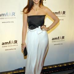 Foto 10 de 11 de la galería gala-benefica-de-amfar-en-nueva-york en Trendencias