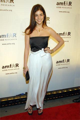 Foto de Gala benéfica de AmfAR en Nueva York (10/11)