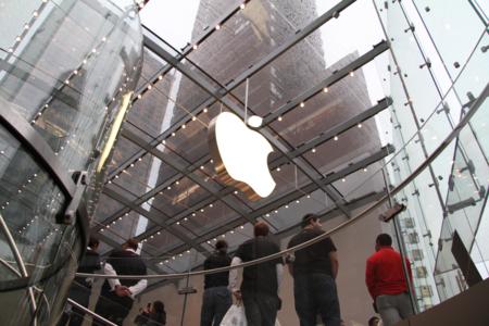 Apple recibirá teléfonos Android como parte de pago para un nuevo iPhone