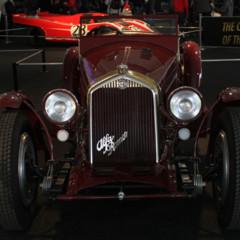 Foto 62 de 140 de la galería 24-horas-de-le-mans-2013-10-coches-de-leyenda en Motorpasión