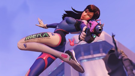 Dva Screenshot 001