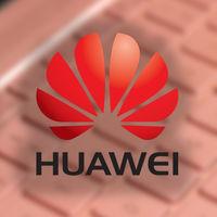 Microsoft ni confirma ni desmiente que vaya a bloquear Windows en los portátiles Huawei