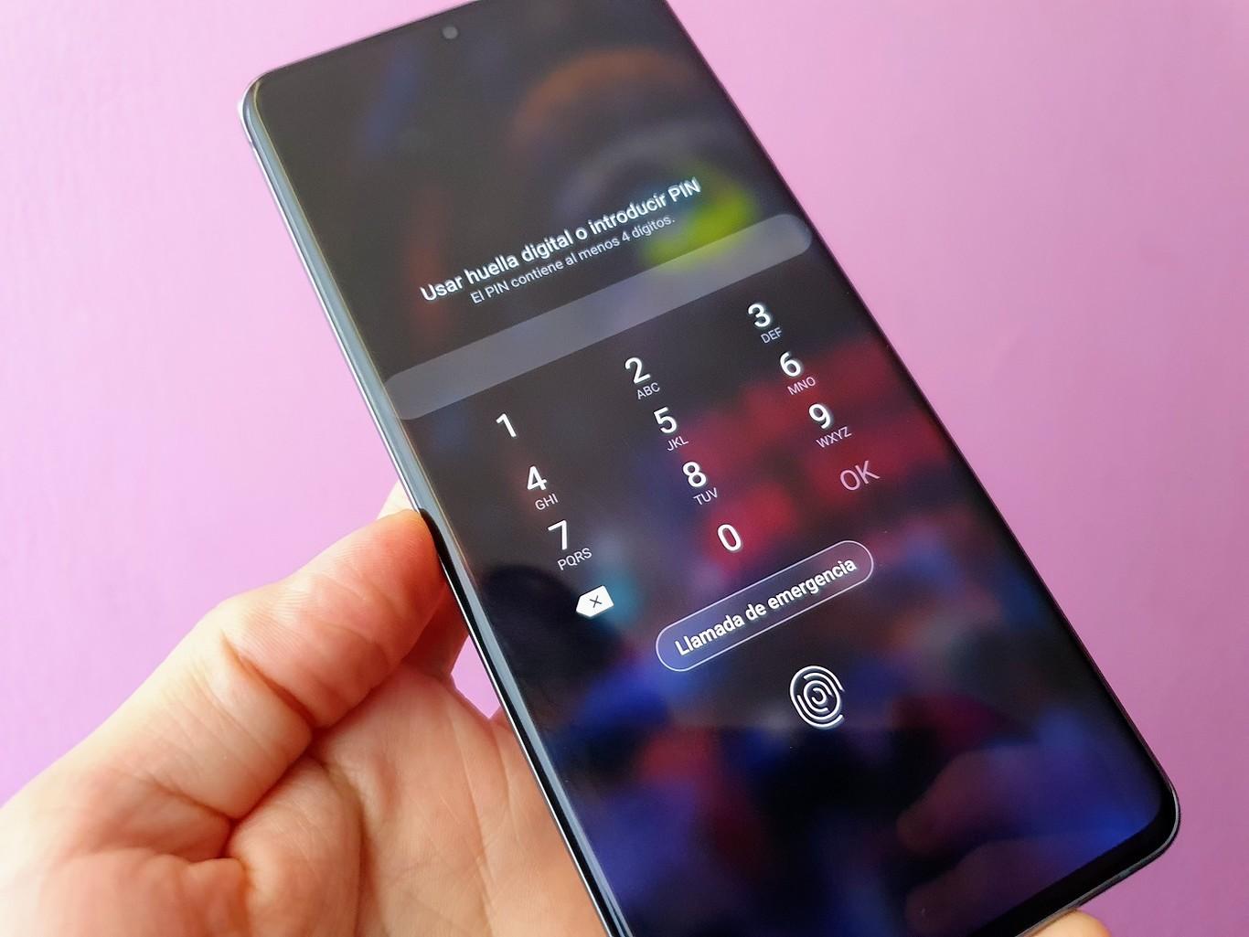 Cómo Desbloquear Mi Smartphone Android Si He Olvidado La Contraseña Pin O Patrón De Desbloqueo