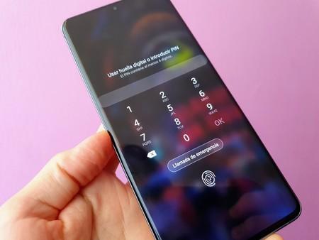 Cómo desbloquear mi smartphone Android si he olvidado la contraseña, PIN o patrón de desbloqueo