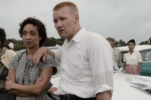 Hay más cine ahí fuera | De 'Loving' a los premios de Días de Cine