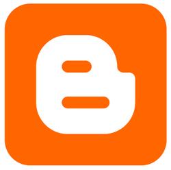 Blogger se integra en los móviles Sony Ericsson