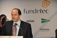 Convocados los VI premios Fundetec