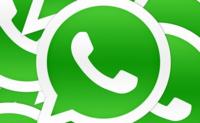 Las llamadas de voz de WhatsApp ya están de camino a Windows Phone