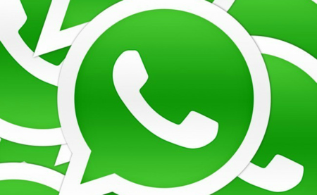 Las llamadas de voz de WhatsApp ya están de camino a Windows Phone