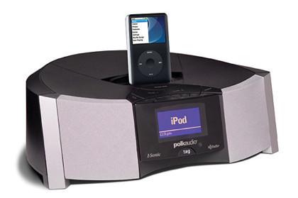 Compra desde iTunes lo que suena en la radio
