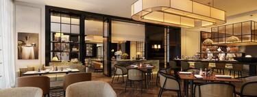 Ya hay fecha para la reapertura del Villa Magna: diseño de altura y un tres estrellas Michelin