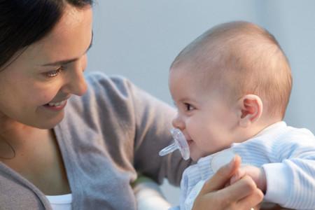 """Presentamos el espacio """"Momentos Chicco"""" en Bebés y Más"""