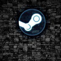 Steam renueva su sistema de recomendaciones para que ahora encuentres juegos desconocidos que te puedan gustar