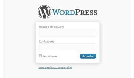 Consejos y plugins para mejorar la seguridad en WordPress
