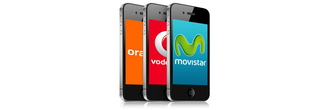 movistar-Vodafone-Orange
