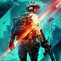 EA Play Live 2021: desvelada la hora del comienzo del pre-show y el presentador para su evento repleto de novedades