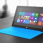 Windows 10 Cloud, ¿el futuro de un Windows asequible podría estar en la nube?