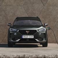 El Cupra Formentor híbrido enchufable más barato ya tiene precio en España: un SUV deportivo de 204 CV y con etiqueta CERO
