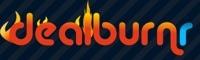 DealBurn, buscando las mejores ofertas de compra