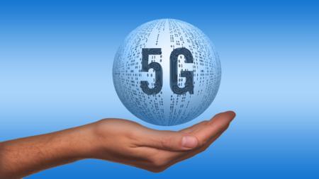 El 5G, de camino a Europa