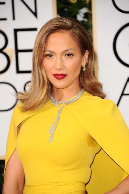 Jennifer Lopez 2 3
