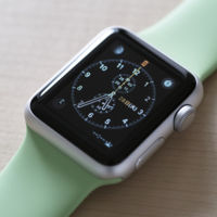 Apple Watch: seis meses después