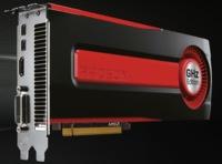 AMD 7970 GHz. Edition, una 7970 con un par de sesiones de gimnasio