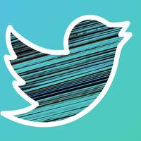 [Actualizado] Un año después de los 280 caracteres, la gente sigue prefiriendo los tuits breves