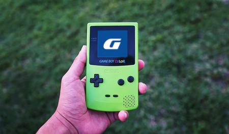 Crea tu propio juego de Game Boy gracias a esta sencilla y gratuita aplicación para Windows, Mac y Linux
