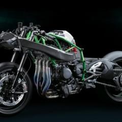 Foto 8 de 19 de la galería kawasaki-ninja-h2 en Motorpasion Moto