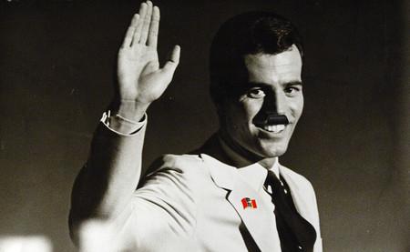 """Aquella ocasión en que la Unión Soviética prohibió a Julio Iglesias por ser música """"neofascista"""""""