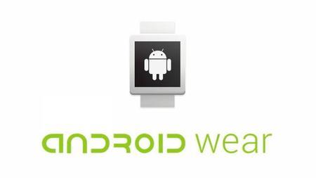 Android Wear 5.0.2 añade mejoras relacionadas con Google Fit