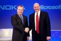 Luz verde a la compra por parte de Microsoft de los accionistas de Nokia