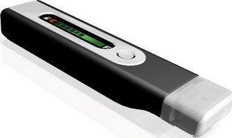 Ecosol PowerStick, energía para todos tus gadgets