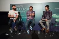 Cómo ha cambiado la percepción del diseño en la industria del software