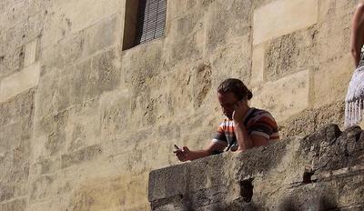Usar internet móvil en el extranjero costará un 55 % menos desde el 1 de julio