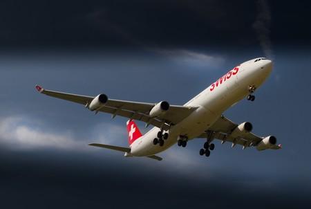 El Nuevo Y Revolucionario Medio De Transporte De Airbus 2
