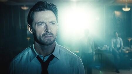 'Reminiscencia' se hunde en taquilla con el peor estreno de todos los tiempos en Estados Unidos para una película en más de 3000 cines