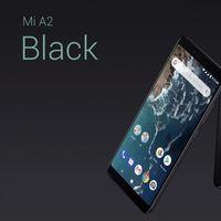 El rey ha muerto, viva el rey: nuevo Xiaomi Mi A2 Android One de 128GB, con Mi Band 3 gratis, por 292,57 euros