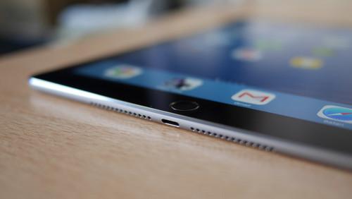 Cinco años después el iPad sigue siendo el rey de los tablets, pero la desaceleración es real