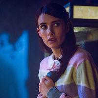 'American Horror Story' renueva por tres temporadas: la antología de Ryan Murphy llegará a la temporada 13