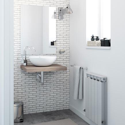 lavabo leroy merlin