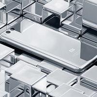 El Xiaomi Redmi 5 vendría con Snapdragon 630 y hasta 4 GB de RAM por menos de 200 euros