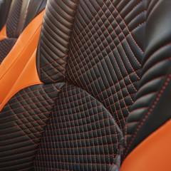 Foto 12 de 20 de la galería toyota-ch-r-hy-power-concept-1 en Motorpasión México