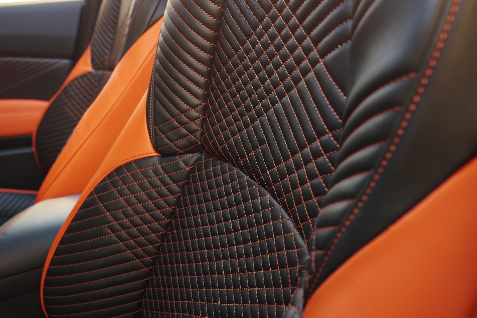 Foto de Toyota CH-R Hy-Power Concept (12/20)